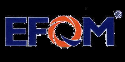 efqm-logo