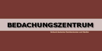 logo_verbund