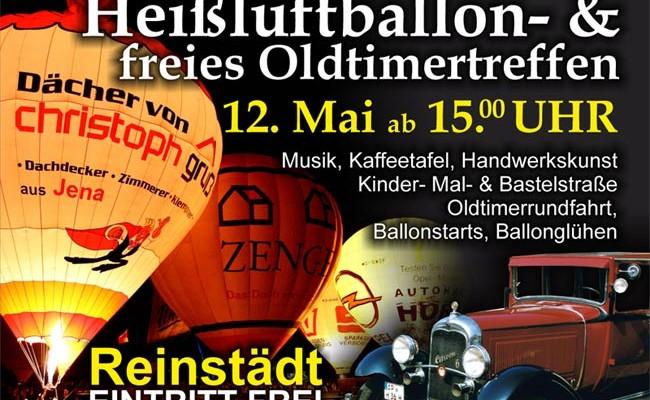 gruss-ballontreffen-2012
