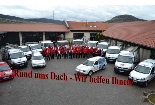 gruss-dach-notdienst