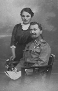 vinzenz-emma1917