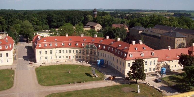 Ansichten vom oberen Turm (3)