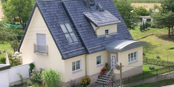 Fam. Hildebrandt Dorfstrasse 28 07751 Sulza 007