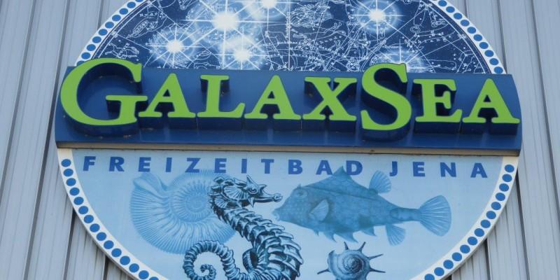 Galaxsea Jena 1