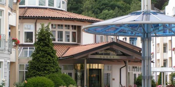 Rosenpark Marburg 2004-07 (2)